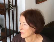 Стихове от Лидия Симеонова