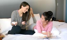 Любимата процедура на 83 млн. американки е вече и в България