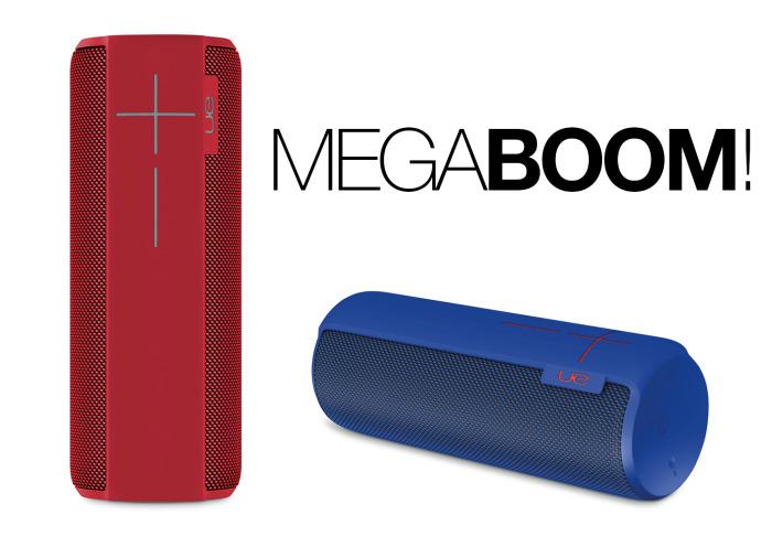 Ultimate-Ears-UE-MEGABOOM-pr-e1421120876800