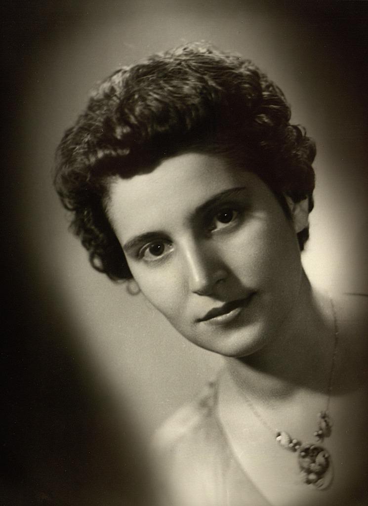 ZlatinaMishakova