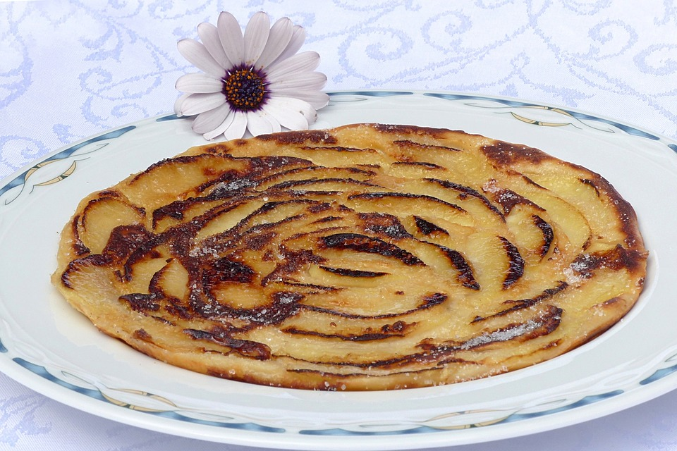 apple-pancakes-1477847_960_720