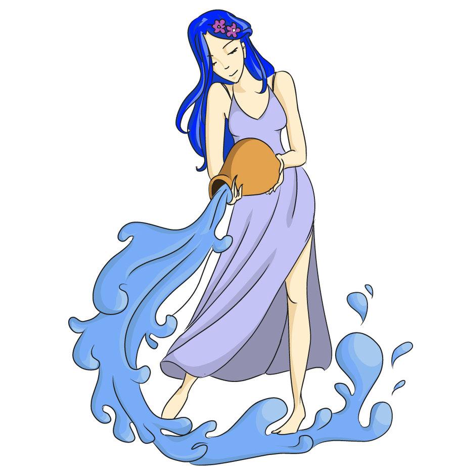aquarius_zodiac_sign
