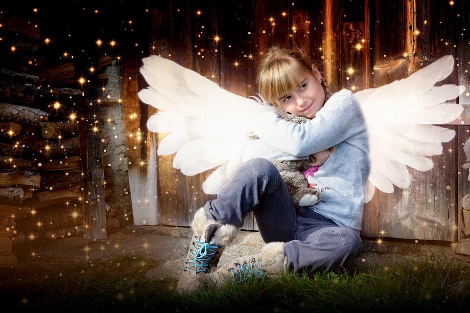 child-653614_960_720