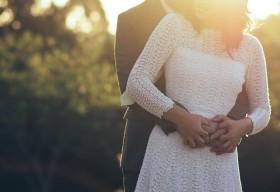 10 важни въпроса преди да се обвържеш сериозно с някого