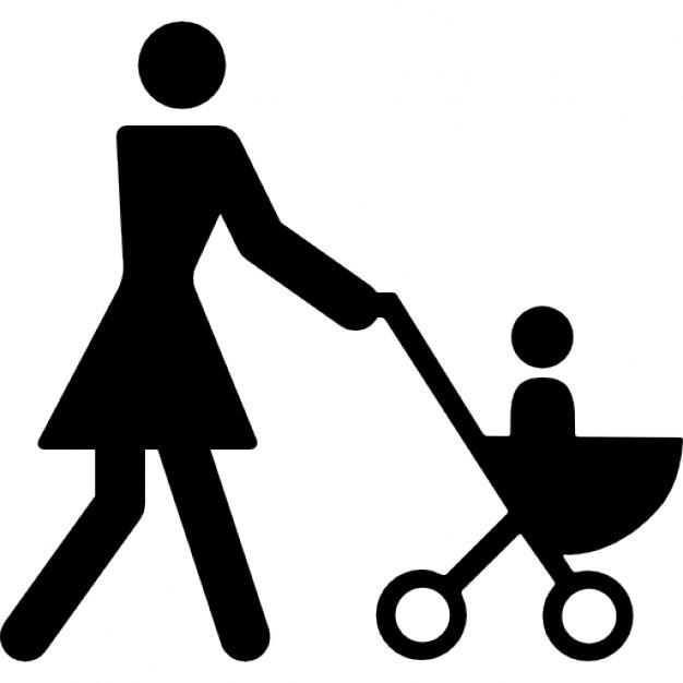 crescere-educare-figli