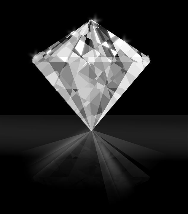 diamond-161739_960_720