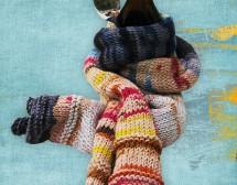 Как да различим настинка от грип?