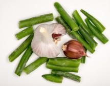 Здраве от чесъна