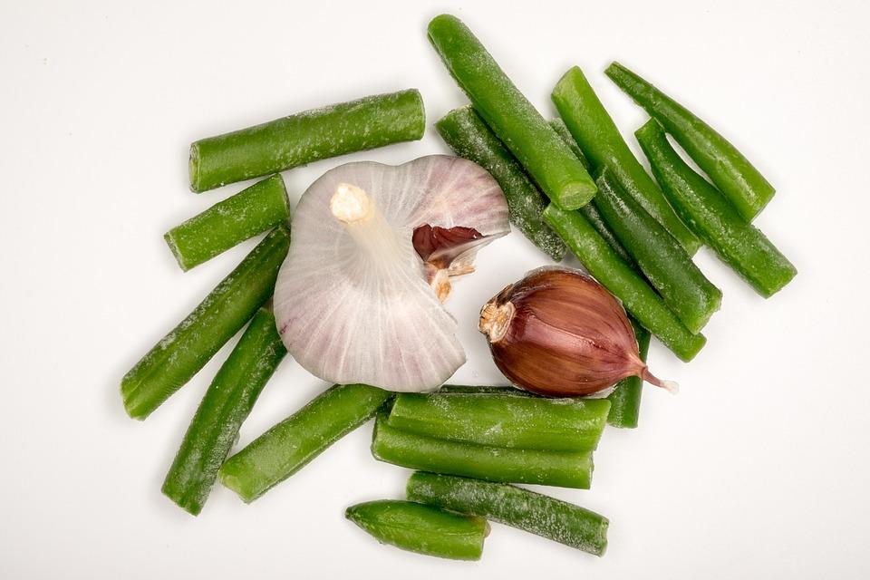 garlic-1827072_960_720