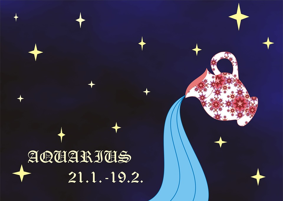 horoscope-1505432_960_720