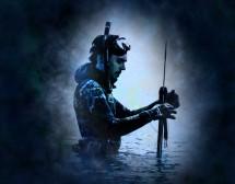 Мъжът Водолей – голям инат в любовните дела
