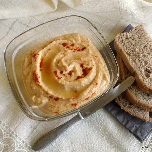 humus-1