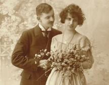 Здравословните ползи от брачните наслаждения