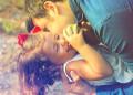 5 мита за родителството