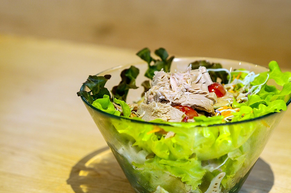 salad-1088411_960_720