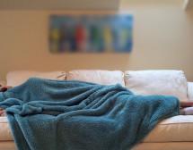 Какво е необходимо за здрав сън?