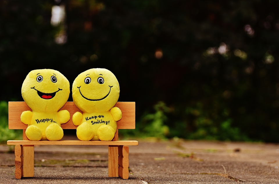 smilies-1644210_960_720