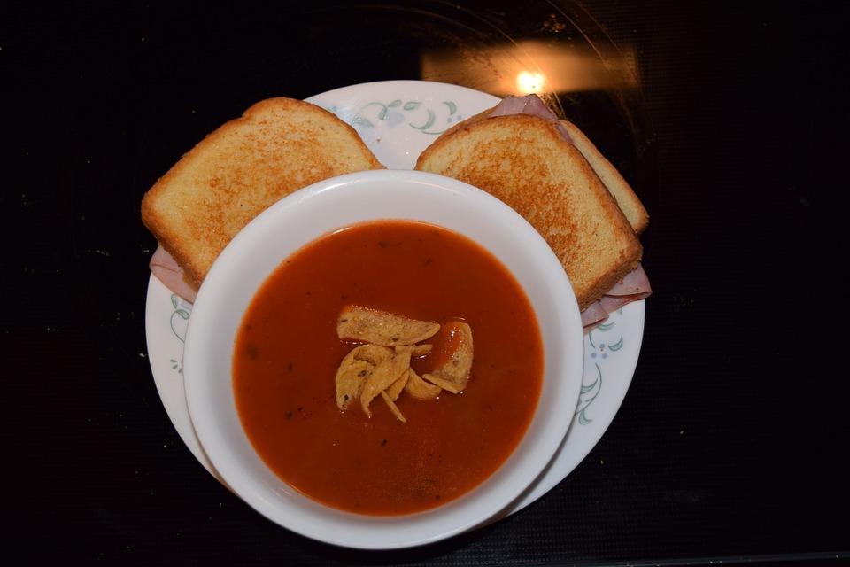 soup-1116028_960_720