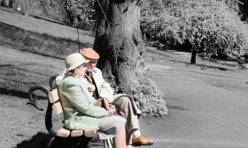 10 прости правила за комуникация с възрастните ни родители