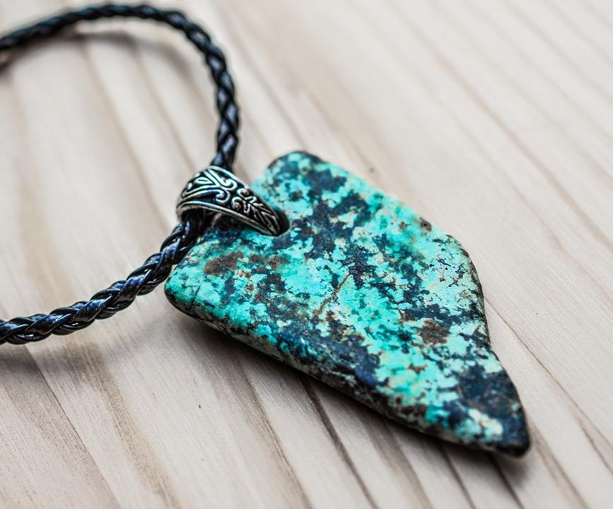 turquoise-1430954_960_720