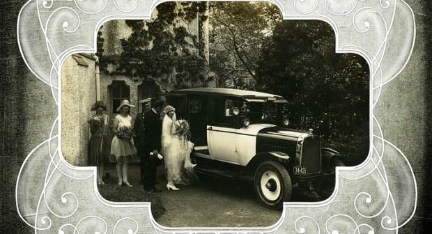 Брак и безбрачие