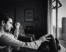 10 неща, които мъжете искат, но не правят
