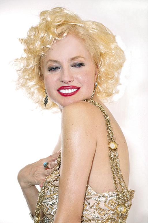 1aa Sub Marilyn