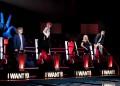 """1 340 000 зрители са гледали """"Гласът на България"""""""