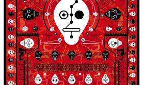 Светът след човека според Филип Попов