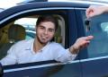 Българите споделят най-вече транспорт и жилища