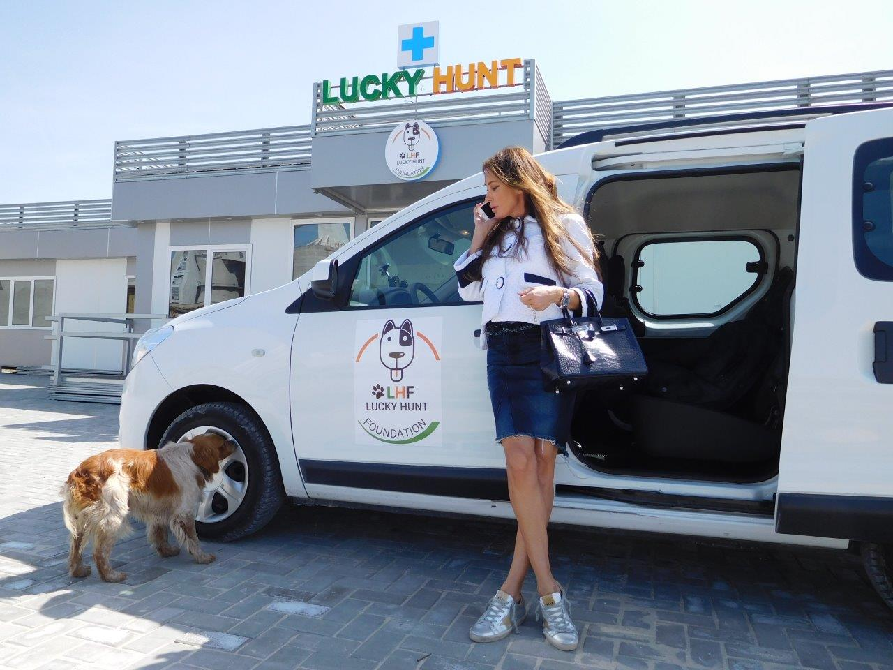 Svetlana Hunt_Lucky Hunt Foundation (1)
