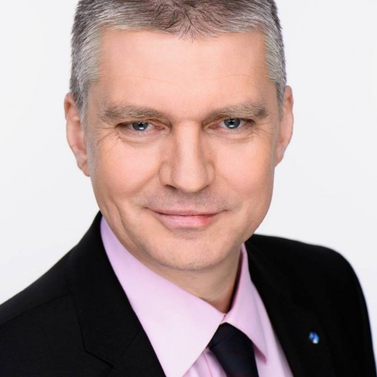 alamanov