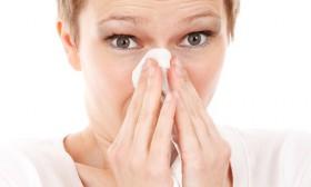 Спешни рецепти при грип и простуда