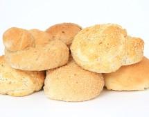 Напълняваме ли от бял хляб? Зависи от стомашните бактерии
