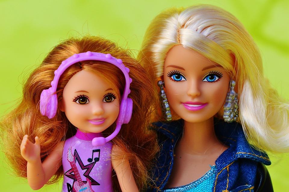 barbie-1267102_960_720