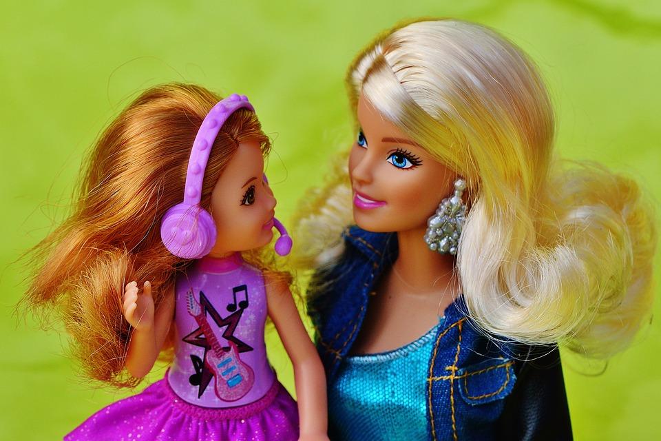 barbie-1267103_960_720
