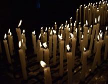 Голяма Задушница е, почитаме паметта на мъртвите