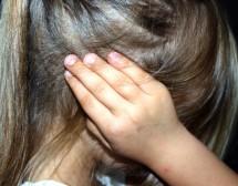 Как травмите в детството се отразяват на тялото