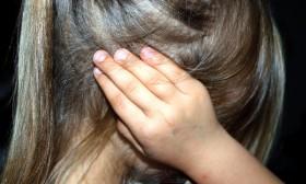 Лошата продукция на шамарената фабрика: мнението на детския психолог
