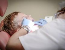 Българските деца – с най-развалени зъби в Европа