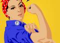 Свръхеманципацията осакатява жената