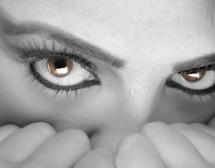 Стрес и зодии