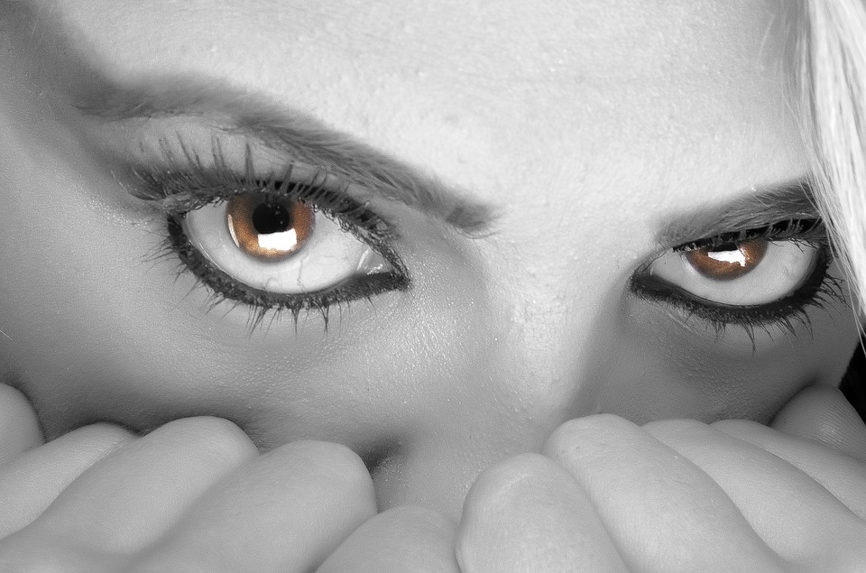 eyes-394175_960_720