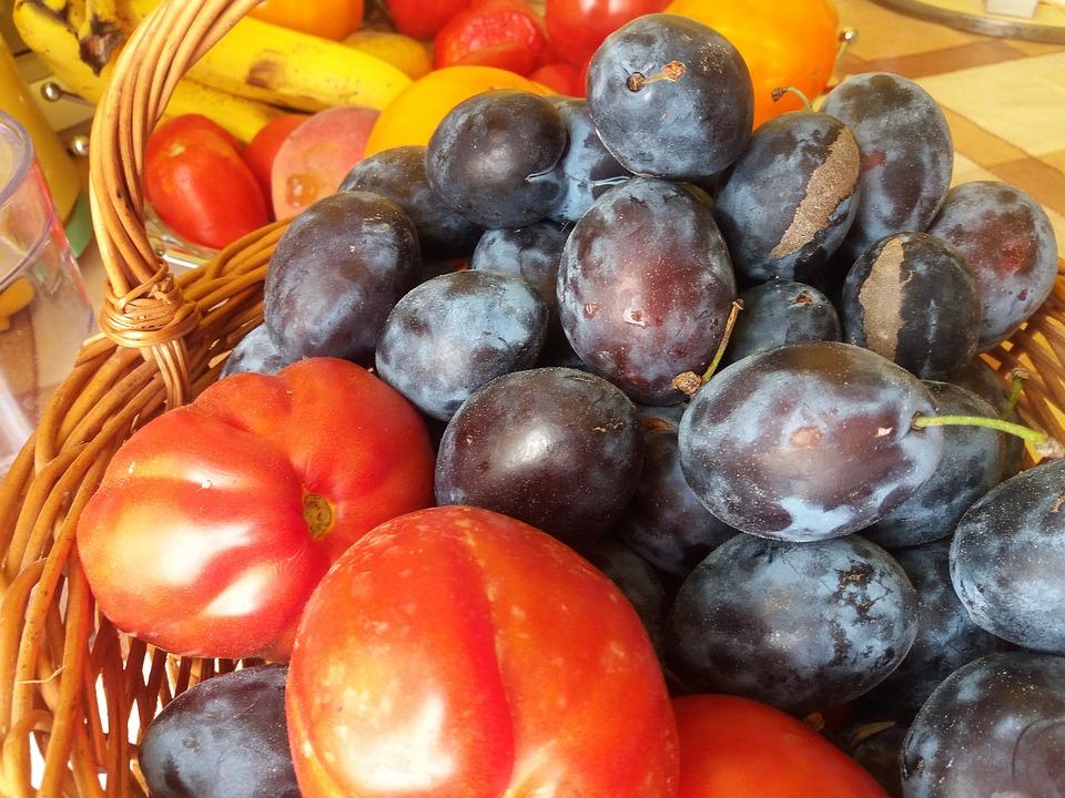 fruits-1789291_960_720