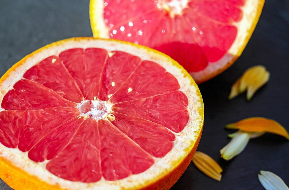 grapefruit-1647688_960_720