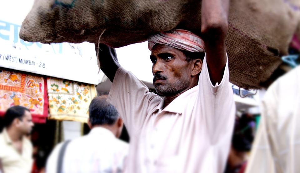 india-1287963_960_720