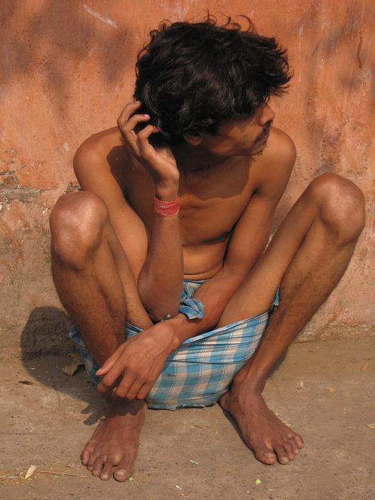 india-1711210_960_720