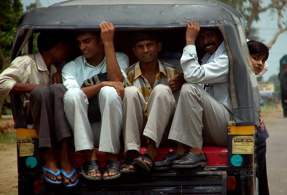 india-1934911_960_720