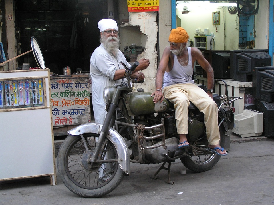 india-269844_960_720