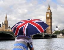 Българите летят най-често до Лондон